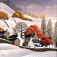 """lostfunzones: """"Contemporary art by George Callaghan """""""