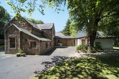 Gardeners House, Gadgirth Estate, Ayr, South Ayrshire | McEwan Fraser Legal | Estate Agents Edinburgh  https://www.mcewanfraserlegal.co.uk/properties/town_Ayr/Gardeners+House,+gadgirth+estate/53150