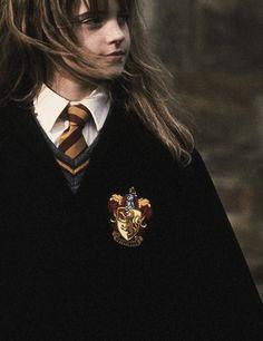 """Képtalálat a következőre: """"hermione tumblr"""""""