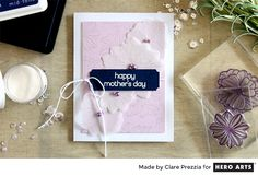 purple-happy-mothers-day-by-Clare-Prezzia-for-Hero-Arts