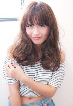 早川隆介 ブログ http://ryusuke-hayakawa.hippy.jp/alicebyafloat/