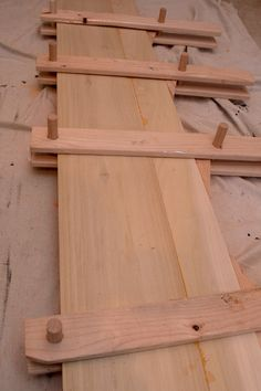 Japanese Wood Working Tools Free Download entryway bench diy