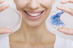 Top Oral Health Advice To Keep Your Teeth Healthy. The smile on your face is what people first notice about you, so caring for your teeth is very important. Unluckily, picking the best dental care tips migh Centre, How To Prevent Cavities, Dental Center, Dental Procedures, Best Teeth Whitening, Mouth Guard, Medical Prescription, Health Advice
