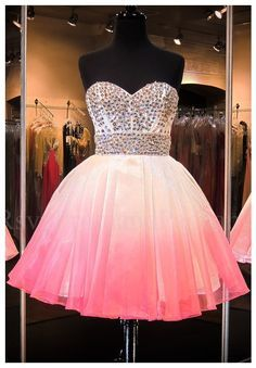 Designer Clothes, Shoes & Bags for Women Grad Dresses, Event Dresses, 15 Dresses, Homecoming Dresses, Dress Outfits, Girl Outfits, Fashion Dresses, Formal Dresses, Sweet 16 Dresses