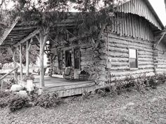 Rustic Cabin Life added a new photo. - Rustic Cabin Life   Facebook