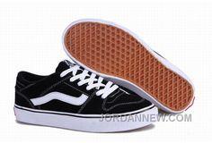 http://www.jordannew.com/vans-tnt-low-top-black-white-womens-shoes-new-release.html VANS TNT LOW TOP BLACK WHITE WOMENS SHOES NEW RELEASE Only $74.45 , Free Shipping!