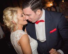 Wedding Photographer Essex Ye Olde Plough House by Light Source Weddings #weddings #photography #yeoldeplough