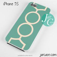 Pokemon Go Rayquaza 1 Phone case for iPhone 4/4s/5/5c/5s/6/6 plus