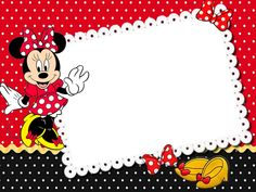 ideas baby shower invitacin diy minnie mouse for 2019 - Everythink for Babyshower Fiesta Mickey Mouse, Minnie Mouse Party, Mouse Parties, Minnie Mouse Pictures, Mickey Mouse Images, Mickey Mouse Classroom, Minnie Mouse Birthday Invitations, Foto Transfer, Boy Baby Shower Themes