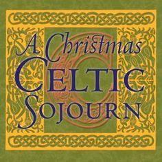 A Christmas Celtic Sojourn ~ Various Artists, http://www.amazon.com/dp/B00005PJBV/ref=cm_sw_r_pi_dp_7eUZqb087MR5C