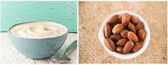 griekse yoghurt eiwitrijk ontbijt