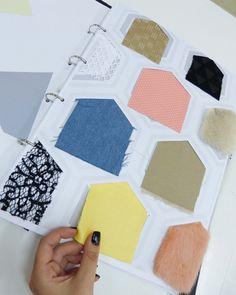 Fabricboard - Sofia Vasileiadou