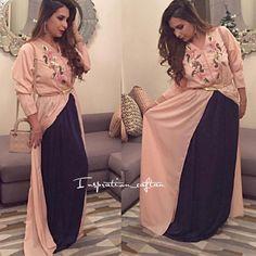 #caftan#kaftan#caftanos#caftan2015#takchita#jalaba#maroc#marakesh#dubai#kuwait#paris#amesterdam#utrecht#fahsion#fashionista#disagne#style#dubaifashionblogger#bloger#style#followme @doujablk