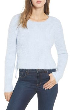 22e7db284d 182 Best Clothing-Blue-Sweaters images in 2019