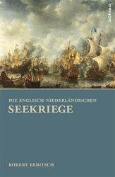 Die Englisch-Niederländischen Seekriege waren Konfrontationen zwischen der aufstrebenden Seemacht England und der etablierten Seemacht der Niederlande. Die großen Schlachten ereigneten sich im Ärmelkanal und in der Nordsee, die Nebenschauplätze des Krieges sind im Mittelmeer, an der Westküste Afrikas, in der Karibik und in Südostasien zu finden.