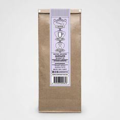 Verbene Tee Hanfmischung mit CBD HANFGÖTTIN Food Packaging Design, Drinks, Hemp, Packaging, Health, Beverages, Ganja, Drink, Drinking