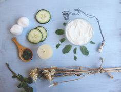 Homemade Natural Facial Cleansers for Dry Oily & Normal Skin Homemade natural facial cleanser for dry, oily and normal skin Cleanser For Sensitive Skin, Natural Facial Cleanser, Natural Exfoliant, Facial Cleansers, Face Cleanser, Best Natural Skin Care, Natural Beauty, Natural Face, Going Natural