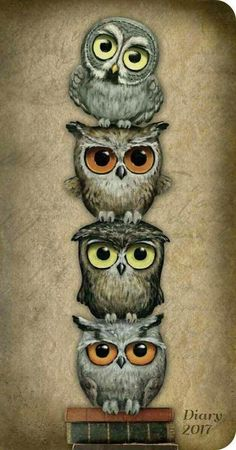 Owl take ur mind 4A ride ur heart won't forget lol