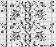 Клад для вышивания и вязания. Обсуждение на LiveInternet - Российский Сервис Онлайн-Дневников