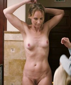 free nude picture of kate hunt