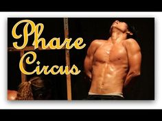 Phare, Cambodian Circus Siem Reap