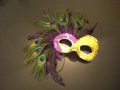 photos brazilian carnivale | Brazilian Carnival | ESL 4: Parsons The New School for Design