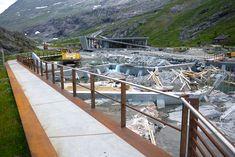 reiulf_ramstad_trollstigplataet_norway_52 « Landscape Architecture Works   Landezine