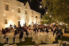 Wedding in Puglia 64 | Gotico Fotografia #puglia #wedding #weddinginpuglia