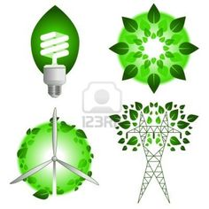 You can save big with the right information:  http://greenenergy-wds924mb.yourreputablereviews.com