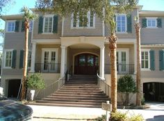 House vacation rental in Palmetto Dunes Plantation from VRBO.com! #vacation #rental #travel #vrbo