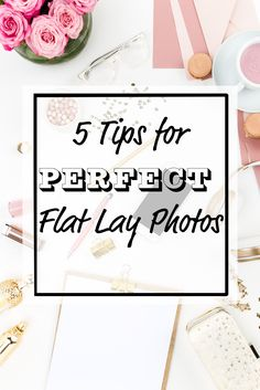 5 Tips for Perfect F