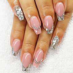 Gorgeous Nail Art ❤
