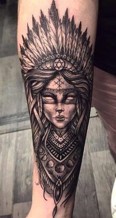Male Arm Tattoos on Inspirationde Tattoo Arm Mann, Leg Tattoo Men, Arm Tattoos For Guys, Trendy Tattoos, Forearm Tattoos, Finger Tattoos, Future Tattoos, Body Art Tattoos, Hand Tattoos