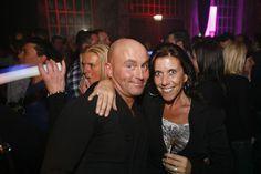 De eerste 70's, 80's & 90's party @ Leerfabriek Oisterwijk