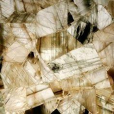 Aragonite™
