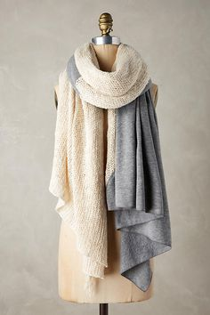 Anthropologie new arrival fall 2016 accessories
