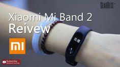 Oryginalny #Xiaomi Mi Band 2 http://ali.pub/1m4243  https://FB.com/TanioNaAli/ https://FB.com/groups/TanioNaAli/