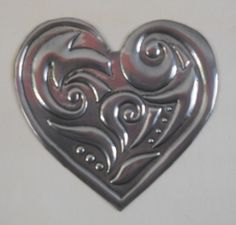 Google Image Result for http://images01.olx.co.za/ui/20/82/87/1338190226_235547587_2-Pewter-Art-Classes-Cape-Town.jpg