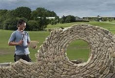 stone sculpture yorkshire - Google Search