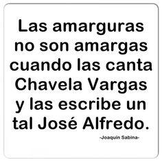 Chavela Vargas, José Alfredo Jiménez canciones mexicanas- Joaquín Sabina