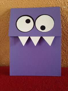 Invitation for monster birthday – Invitation 2020 Minion Birthday, Boy Birthday Parties, Birthday Greeting Cards, Birthday Greetings, Monster Birthday Invitations, Monster Crafts, Monster Party, Halloween Cards, Halloween 2019