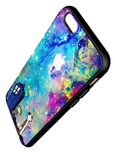 calvin and hobbes nebula sky Iphone Case Design for Iphone 4/4s Case, Iphone 5/5s/5c Case, Iphone 6/6+ Case (iphone 6 black) (iphone 5/5s white) Movie http://www.amazon.com/dp/B0170BKZHO/ref=cm_sw_r_pi_dp_F6-vwb07C4DYT #calvinandhobbes #comics #cartoons #moviecase #iphonecase