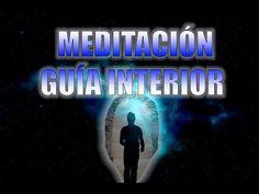 MEDITACIÓN para contactar con TU GUÍA - DORMIR - YouTube Reiki, Youtube, Neon Signs, Yoga, Videos, Health, Frases, Feelings, Spirituality
