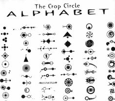 Crop Circle Theories | WeirdSciences