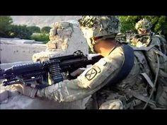 Afganistan Horror, War, Youtube, Youtubers, Youtube Movies