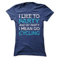 Check out all cycling shirts by clicking the image, have fun :) #CyclingShirts…