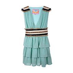 Fotografía de producto para tienda online de moda. Vestido. www.glosstudela.com