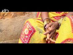 Les Dalits face à l'intolérance religieuse