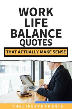 Work life balance quotes are nice but how do you implement them in your life? Work life balance quotes that work! Positive Affirmations For Success, Money Affirmations, Positive Mindset, Positive Sayings, Personal Development Books, Self Development, Development Quotes, Work Life Balance Quotes, Growth Mindset Quotes