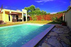 Holiday House Tajana  Modern vakantiehuis met privé zwembad en groot terras!  EUR 1567.78  Meer informatie  #vakantie http://vakantienaar.eu - http://facebook.com/vakantienaar.eu - https://start.me/p/VRobeo/vakantie-pagina